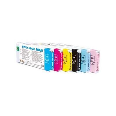 440ml Pigment Roland SC,SJ,XC,XJ,VS,RS,VP,SP SERIESMagente