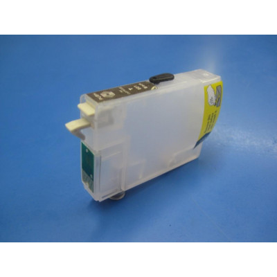 Magente with Chip Autoreset 12ml  for T1283