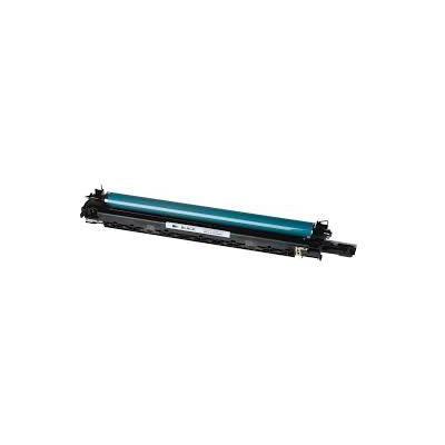 GPR-30/31/NPG-45/46/C-EXV28/29 Universal-BK150K C120K