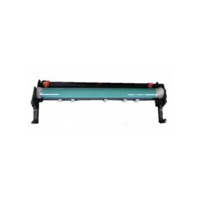 Drum compatibile con iR1435i,iR1435iF,iR1435P-35.5K9437B002