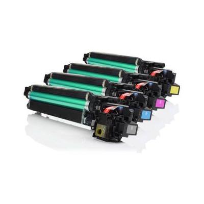 Black Drum for Epson C3900,CX37,AL-C300N-30KC13S051204