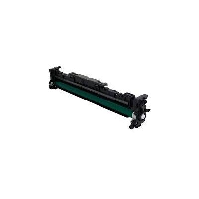 With chip Drum HP Pro M102W,M130NW,M102A,M132A,M134A-12K