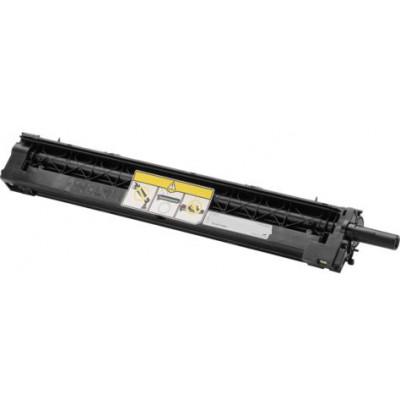 Tamburo compatible HP MFP M436N,M436NDA-80K57A