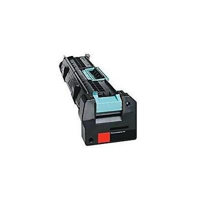 Drum compa Lexmark Optra W850N,W850DN,W8850S-60K