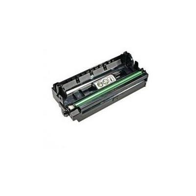 Drum Compatible Panasonic KX-FL401,KX-FL421-6KKX-FAD89X