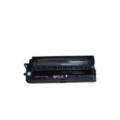 Drum Com Panasonic KX-MB2120,MB2128,MB2130,MB2168,MB2170-10K