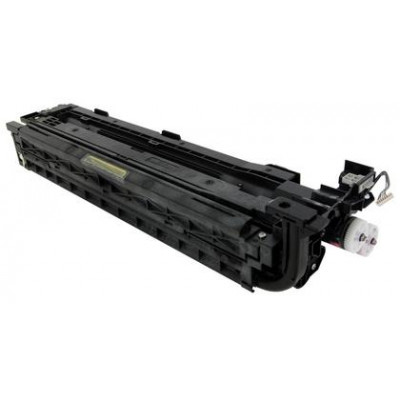 Drum Black for Ricoh MPC3003,3004,3503-400KD1862258