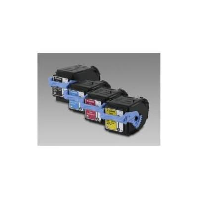 Black Compatibile for Canon Lbp 5960, 5970, 5975-10K702BK