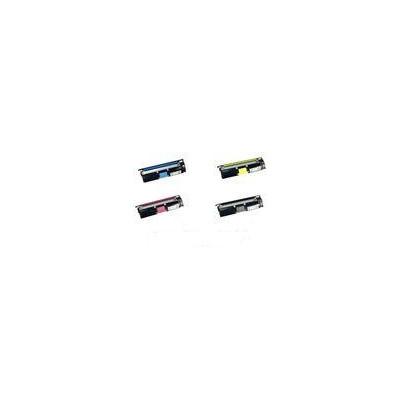 Ciano compa Minolta 1600W 1650EN 1680MF 1690MF-2,5KA0V30HH