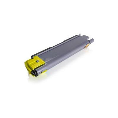 Yellow+Vaschetta Olivetti 2604,2613,2614,2026,2126-5KB0949