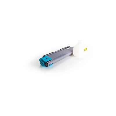 Ciano+Vaschetta Olivetti D-Color P2021,P2121-2.8KB0953