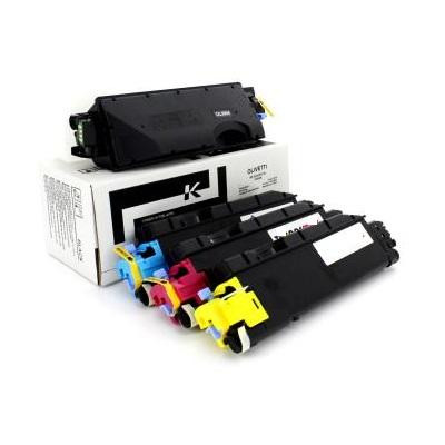 Ciano+Waster Compa Olivetti D-Color MF3003,MF3004,P2130-5K