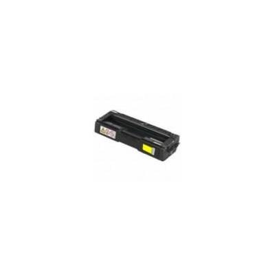 Yellow Rig Ricoh Sp C220,C221,C222 Type SP C220E-2K406106