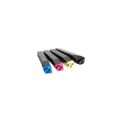 Magente MX 2300 N,2700 N,3500 N,3501 N,4500 N-15KMX-27GTMA