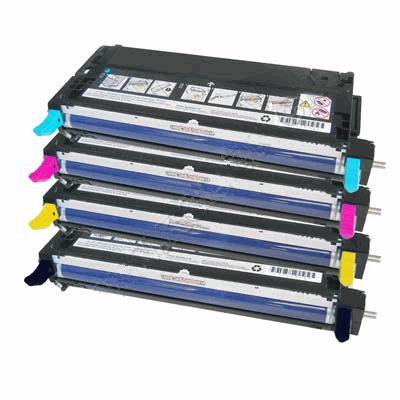Magente Rig  Xerox Phaser 6180XXX (6K Pagine) 113R00724