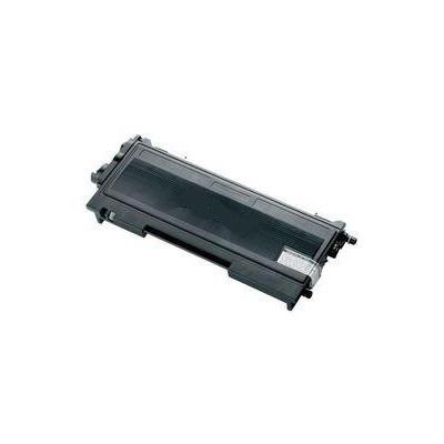 TN4100-Compa Nero per Brother HL6050,6050D,6050DN.7.5K TN640