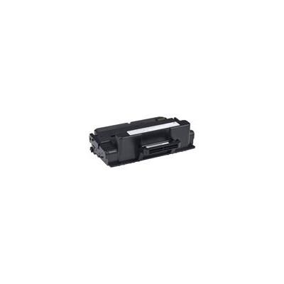 Toner Compa Dell B2375dfw,2375dn,2375dnf-3K593-BBBI/N2XPF