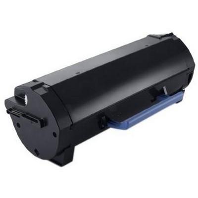 Toner compa Dell B5460dn / B5465dnf-25K593-11190 / PG6NR
