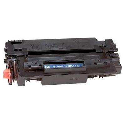 Toner Compa Canon LBP3460,HP2400,2410,2420,2430-6KQ6511A