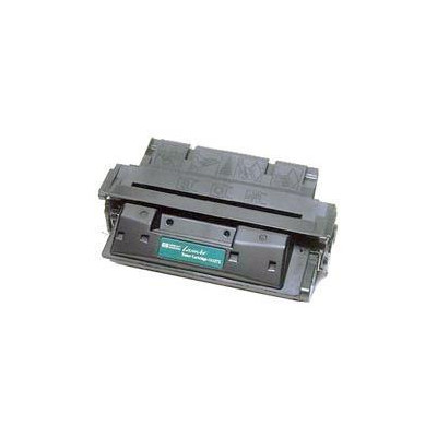 Toner Compa  Brother 2460,Canon 1700 HP4000/4050-20KC4127X