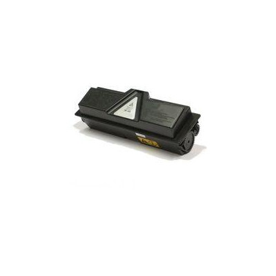 Compa Black per Kyocera FS 1100,1100 N-4K TK-1401T02H50EU0