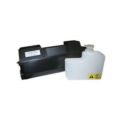 Toner+Vaschetta FS3040,3140,FS3540,3640, FS3920-15K1T02J10E