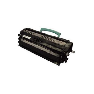Toner compatible Lexmark X200,X203N,X204N-2.5KX203A11G