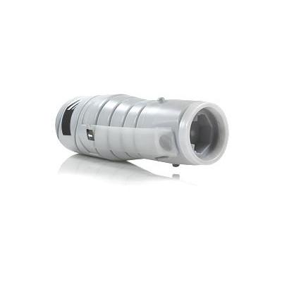 Compa Konica Minolta DI450/DI470 /DI550-33.3K8936-904
