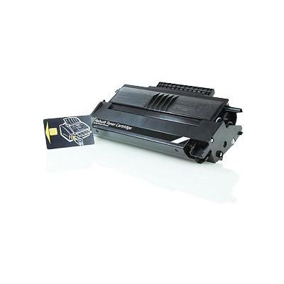 Toner com Oki Multifunzione MB260,MB280,MB290-5.5K01240001