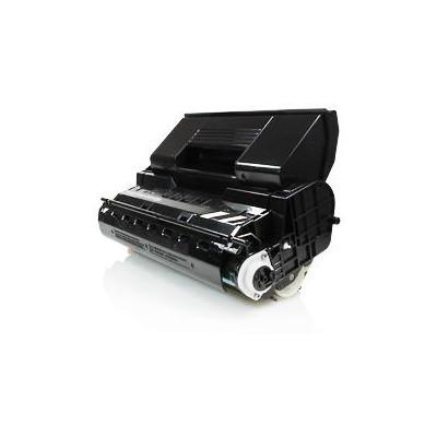 Toner Rigener per Oki B 6500, 6500 N, 6500 DN. 22K 09004462
