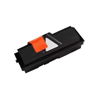 Com Olivetti PG L2028 Special,D-Copia 283MF,284MF-7.2KB0740