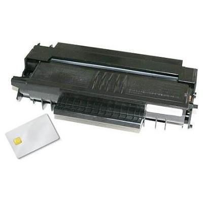 Toner compa  Ricoh Aficio Sp1100SF,1100S series-4K406572