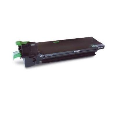 Compatible for Sharp MXB200,MXB201,MX201D-8KMX-B20GT1