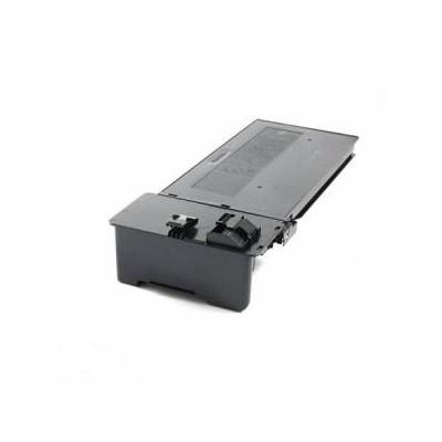 Toner Compa Sharp MX-M265,M266,M315,M316,M355,M356-27.5K
