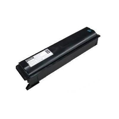 Com for Toshiba E-STUDIO205L,255,305,355,455-30K6AK00000134
