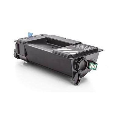 Toner+Vaschetta Triumph P4030,Utax P4035MFP-12.5K4434010010