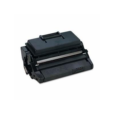 Toner compa Xerox 3500,3500 DN,3500 N,3500 B-12K106R01149