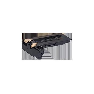 Toner Rigenera per Xerox Work Center 4150-20K 006R01275