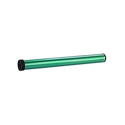 10K OPC DRUM for Ricoh SP 3400/3410/SP300/311/3500/3510 c/gh