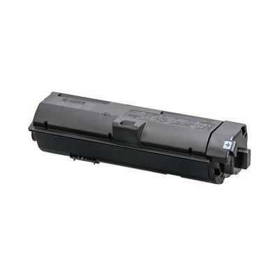 MPS Compa Kyocera ECOSYS M2135,M2635,M2735,P2235 - 8K/235G