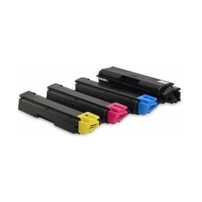 MPS Ciano Com ECOSYS M6235cidn M6535cidn P6535cdn-13.5K/200G