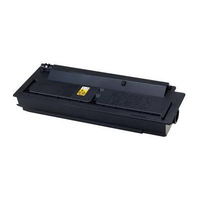 MPS compa Kyocera ECOSYS M4125idn  M4132idn -20K/730G