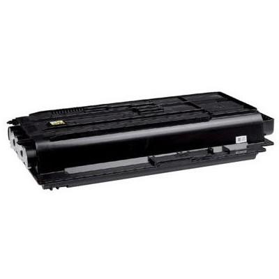 MPS Toner compatbile Kyocera TASKalfa 3212i - 35K/1330G