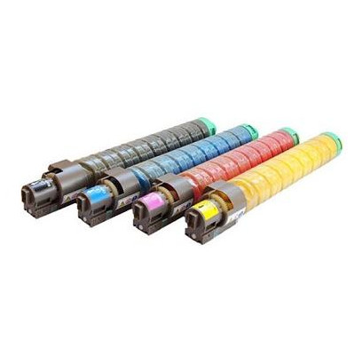 Mps Black Ricoh Nashuatec Lanier C3003,C3503-30K/495g841817