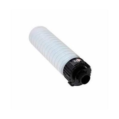 Mps Com 2554SP/3054SP/3554SP/MP4054SP/5054SP/6054-702g/24K