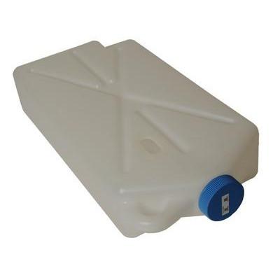 Vaschetta di recupro IR ADV C7000,C7055i,C7065iFM0-4545-000