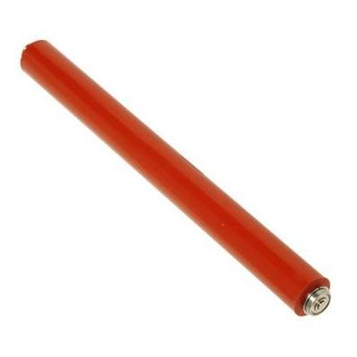 Lower Sleeved Roller KM6030,KM8030,TASKalfa620,820 2FB20020