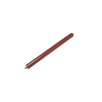 Lower Sleeved Roller TASKalfa 1800,1801,TASKalfa 2200,2201