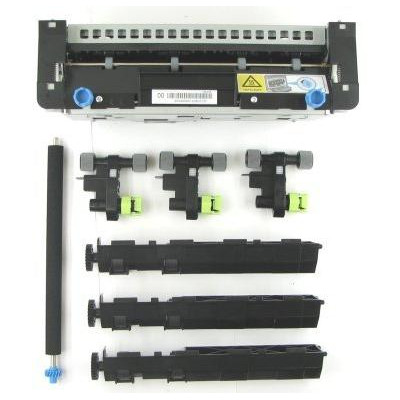 Maintenance Kit 220V MX710,711,810,811,812,MS810,81140X8426