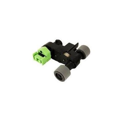 Pickup Roller Assembly MX710,MX810,MX812,MS810,MS81240X7593